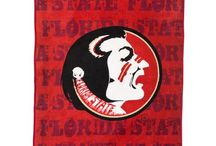 Florida State Seminoles Fans / by Academy Sports + Outdoors