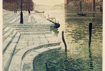 Venetia - Venice - Venise