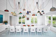 Residential Design Trends