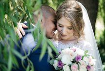 Real Wedding | Mark & Vanessa