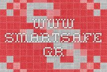 SmartSafegr.blogspot.gr