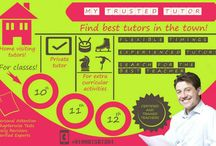 Get  private tutor in Mumbai at Mytrustedtutor.com / Get Private Home Tutor Online nearby your locality in ‪‎Mumbai‬, Navi Mumbai,Thane & ‎Bandra‬. We have a team of experienced tutor in almost all category  of classes professional & academic.