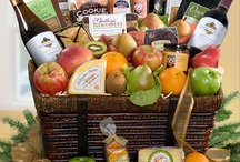 Cheese Gifts & Collections