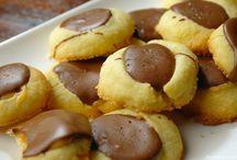 koekjes