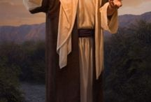 JESUS / religion, religious art