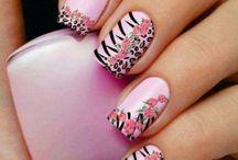 hermosas!