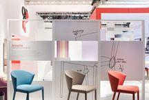 Sedie - KARDI design shop