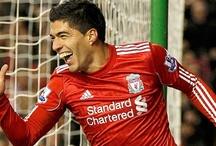Liverpool Pro / Sponsored by  FTBpro.com  / by Jeff Navarro