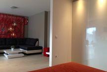 Nagykovacsi Hotel - Design Apartment