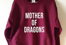• Game of Thrones • / photos and pins about GOT
