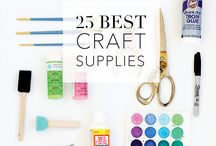 Get your craft on