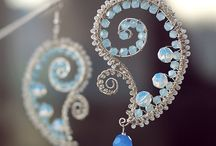 kristalli tel kupeler