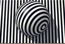 Striped | Csíkos | Gestreift