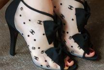 ayakkabılar:)