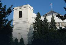 Wybory parlamentarne 2015 / Wyścig do Sejmu i Senatu trwa