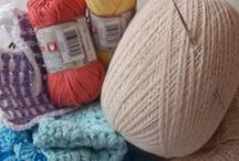 plan a crochet business