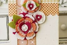 PTI Melissa Phillips Embellishment Inspiration
