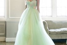 Prom Dress Preservation / Preservation of your fine garment starts with our expert, detailed cleaning. Then your garment must be put in the proper storage container. Lastly, you must provide a proper storage place in your home. http://www.drycleanatwilliamsburg.com/