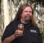 """Florida Breweries"" News & Reviews / Media coverage of ""Florida Breweries"" book (Stackpole Books, April 2014)"