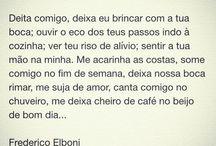 Fred Elboni