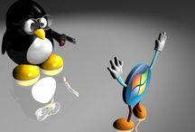 Tutoriale Linux