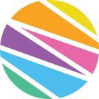 Education Resource Websites