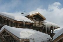 Snow / Snow