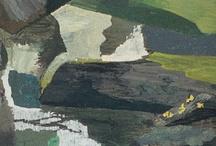 abstrakt nordisk
