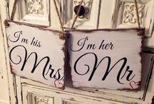 Mr n Mrs