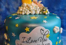 baby cakes boy