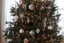 Merry merry x-mas tree