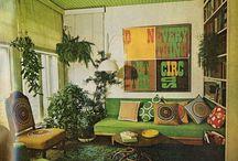 Home design 60/70