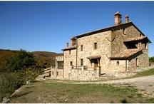 Azienda Agraria Caimeli  / www.caimeli.com