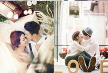 FOTO weddings