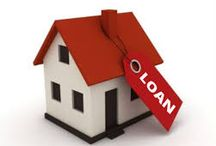 Home Loans / Most of the people want to repay their home loans as soon as possible; however, its looks like a difficult task. Keeping this in mind, we are making some of the strategies that can help you repay your home loans in lesser time. for more details visit us http://www.propknack.com