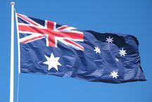 Australiana / All things Australian