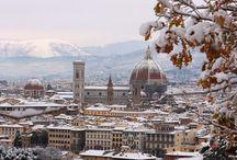 La nostra bella Italia