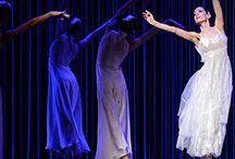Άλλες Τέχνες / Ειδήσεις και κριτικές από τον χώρο του θεάτρου, της μουσικής, του κινηματογράφου, των εικαστικών και του χορού.