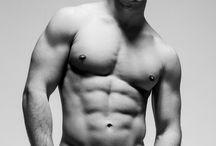 Male Underwear