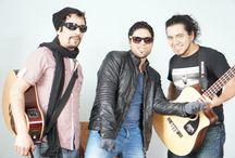 La Trinidad - Band / La Trinidad - Band
