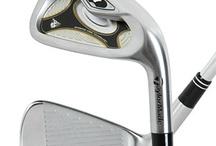 Golf Bag n Style