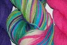 Colorways I love