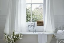 Modern Bathroom – Different Possible Styles Of Covers Modern Bathroom