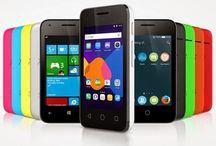 Windows Phone / Windows Phone.