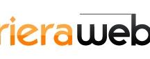 Diseños Rieraweb