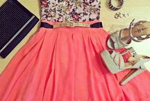 Clothes♡ / Girls clothes♡