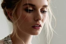 June 2015 Bridal Shoot Inspiration