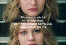 Best movie-quotes