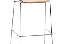 Barstools / Barstools for Hotel, Restaurant, Offices, Schools and at Home