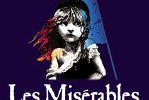 Broadway / by Miranda Miller